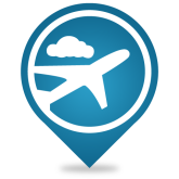 flysmart-be-an-airport-insider-large-icon