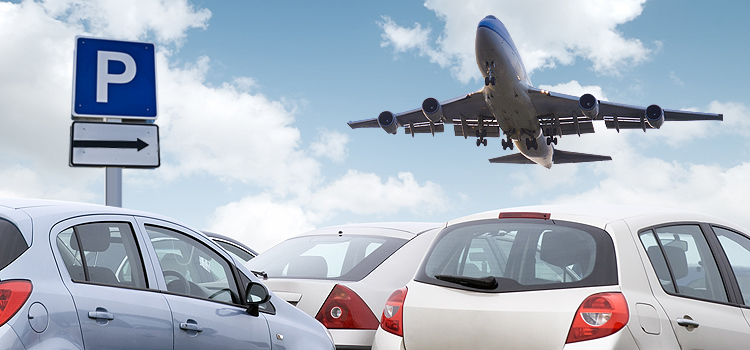 parking-at-airport-athens