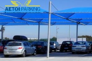 φθηνό-παρκιγκ-αεροδρομιου-βενιζελος-παρκινγ διπλα στο αεροδρομιο
